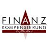 Logo Finanzkompensierung Baufinanzierung